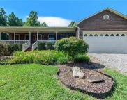 119 River Bank  Road, Statesville image
