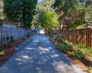 798 Lockewood Ln, Scotts Valley image