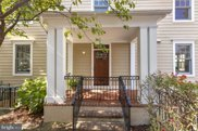 8908 Courts Way, Silver Spring image