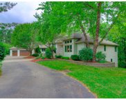 8985 Aralia Court, Inver Grove Heights image