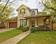 7421 Doswell Ln, Austin image
