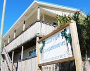 344 E Beach Blvd Unit 19, Gulf Shores image