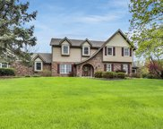 23560 West Juniper Lane, Deer Park image