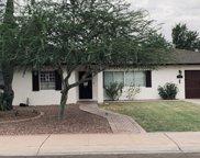 8063 E Windsor Avenue, Scottsdale image