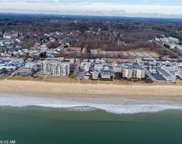 39 East Grand AVE, Old Orchard Beach image