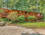 606 190th Ave E, Lake Tapps image