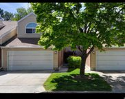 5054 S Scarsdale Ct, Taylorsville image