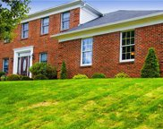 400 Tiporary Ct, South Fayette image