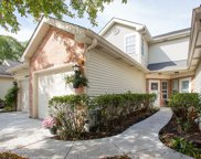1506 Golfview Drive, Glendale Heights image