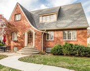 5354 Delaware  Street, Indianapolis image