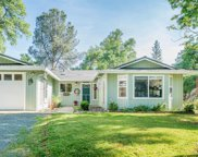 5161  Coyote Hill Road, Placerville image