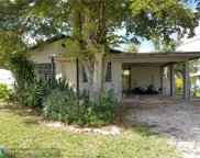 2831 SW 18th Ter, Fort Lauderdale image