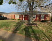11588 Islandale  Drive, Forest Park image