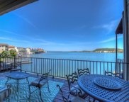 106 Cove East Unit C, Horseshoe Bay image