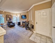 2611  Zephyr Cove Unit #1046, Rocklin image