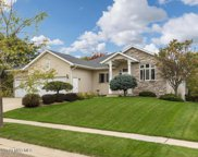 921 Yorkshire Lane NW, Rochester image