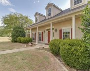 10744 Saint Charles Place, Keithville image