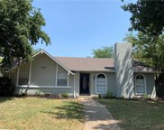 1413 Cherry Hill Lane, Lewisville image
