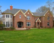 3714 RAMSGATE DRIVE, Annapolis image