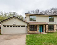 9214 Independence Loop, Austin image
