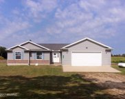 391 125th Avenue, Shelbyville image