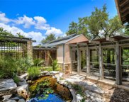 25014 Pedernales Canyon Trail, Spicewood image