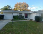 3076 Grandview Avenue, Clearwater image
