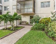 1681 Nw 70th Ave Unit #216, Plantation image