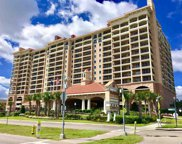 1819 N Ocean Blvd. Unit 9005, North Myrtle Beach image