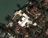 5070 N Bay Rd, Miami Beach image