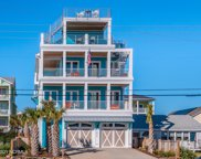 1616 S Lake Park Boulevard, Carolina Beach image