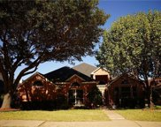 2301 Valley Falls, Mesquite image
