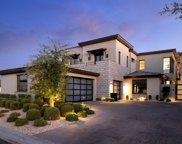 5707 E Village Drive, Paradise Valley image