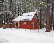 2707 Knox, South Lake Tahoe image