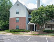 3918 PENDERVIEW DRIVE Unit #403, Fairfax image
