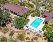 7321 E Long Rifle Road, Carefree image