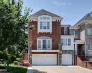 18215 CYPRESS POINT TERRACE, Leesburg image
