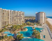 11483 Front Beach Road Unit 508, Panama City Beach image