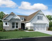 12714 Mustard Seed  Court, Fishers image