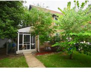 233 New Jersey Road, Brooklawn image