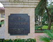 120 CUELLO CT Unit 101, Ponte Vedra Beach image