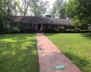 320 Arundel Road, Greenville image