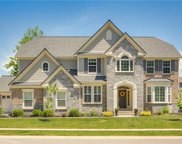 11524 Wood Hollow  Trail, Zionsville image