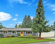 1800 172nd St SE, Bothell image