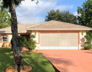 102 Presidential Lane, Palm Coast image