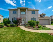 8645 Doubletree Drive S, Crown Point image