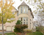 1568 West Rue James Place, Palatine image