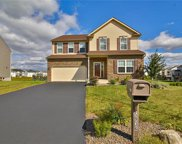 5936 Royal Fern, Upper Macungie Township image