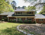 256 Winfield Drive, Spartanburg image