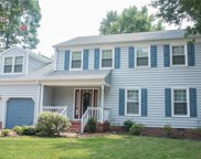 104 Sussex Court, York County South image